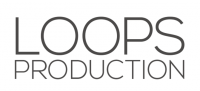 LOOPS_new_logo-e1444113262832